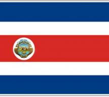 Le Drapeau du Costa Rica : Histoire et Signification