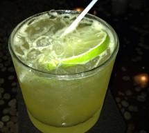 Le Guaro : Alcool National du Costa Rica