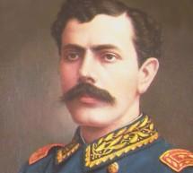 Histoire du Costa Rica : 1847 – 1902 Une Démocratie fragile