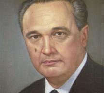 Histoire du Costa Rica : 1949 – 1970 Paix et Progrès