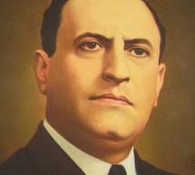 Histoire du Costa Rica : 1920 – 1949 Guerre Civile et 2nd République